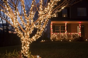 Terre Haute Christmas Lights Hanging U0026 Removal Service