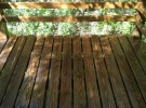 after pressure wash deck restoration1