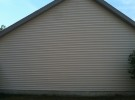 clean vinyl siding softwashed1